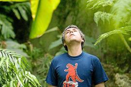 Iván Ferreiro: «Trabajar con libertad supone también cometer errores»