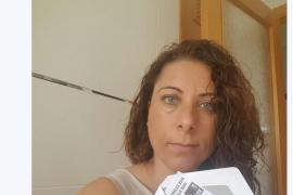 El PP denuncia a Angélica Pastor por pedir el voto para el PSOE en Twitter
