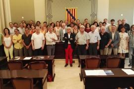 El Consell Escolar de Balears recupera su composición inicial