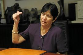 Cuba comparte su comunicación turística con las empresas de Balears