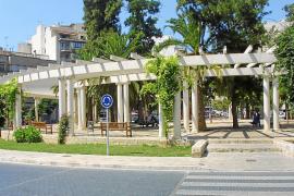 Urbanisme propone proteger unos 200 edificios y enclaves de Palma