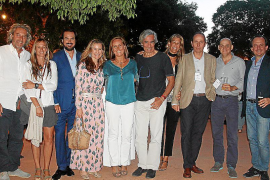 IV Afterwork APD Illes Balears