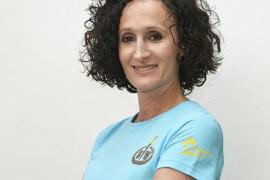 Dulce afirma que sufrió acoso sexual en casa de Isabel Pantoja