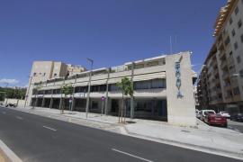La Fiscalía aprecia indicios de prevaricación en multas «perdonadas» por Emaya