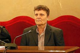 Condenado a 16 años y medio de cárcel el asesino de Campos