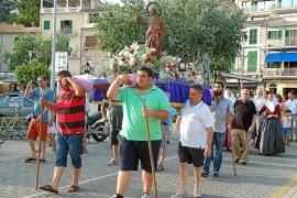 Pasión marinera por Sant Pere