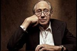 Fallece el escritor Alvin Toffler, autor de 'El shock del futuro'