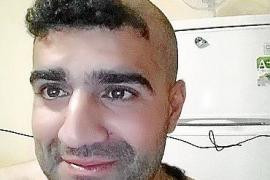Trasladan entre fuertes medidas de seguridad a la cárcel de Algeciras al yihadista de Son Gotleu