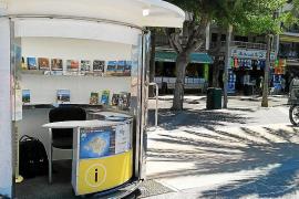 Llucmajor reclama la creación de rutas turísticas en el municipio