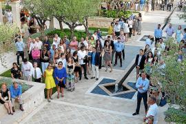 El Park Hyatt Mallorca apuesta por la calidad