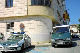Un error judicial fuerza a archivar una operación antidroga con 30 detenidos