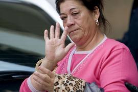 El Supremo deliberará sobre la condena de 'La Paca' el 4 de octubre