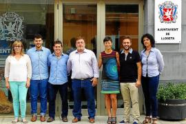 La oposición acusa al gobierno de Lloseta de irregularidades al fraccionar facturas