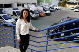 Pastor cree que Gijón debería dimitir