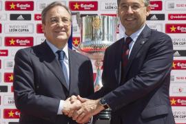 La Comisión Europea exige a siete clubes de fútbol españoles que devuelvan ayudas ilegales