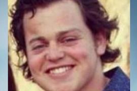 Hallado el cadáver de un estudiante estadounidense desaparecido en Roma hace tres días