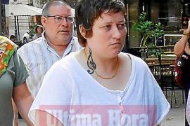 La víctima del expárroco de Can Picafort: «Me comió la cabeza, me convenció para que dijera a todo que no»