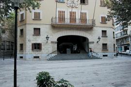 Los ayuntamientos de Sóller y Alaior, investigados por un caso de corrupción a nivel nacional