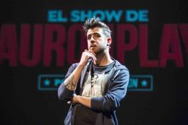 Palma se convierte en el epicentro 'youtuber' con el festival YouPlanet 2016