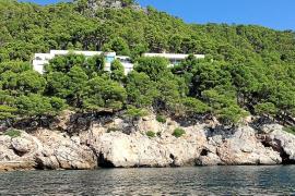 Un juez legaliza Villa Cortina porque considera mitigado su impacto visual