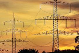 El Gobierno asegura que hay acuerdo con el PP para subir la tarifa de la luz