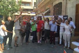 Inca acogerá el 15 de julio su primer festival LGTBI