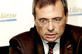 Matesanz: «La frontera ética de los trasplantes está en su utilidad clínica»