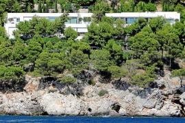 El vecino que denunció Villa Cortina en los juzgados recurrirá la legalización