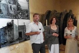 El 60 por ciento del vino de la denominación Binissalem viaja a paladares extranjeros