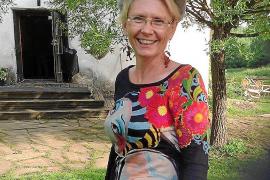 Cort nombrará a Anna Moilanen defensora de la Ciudadanía este mes