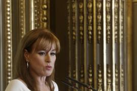 Gloria Lomana deja Antena 3