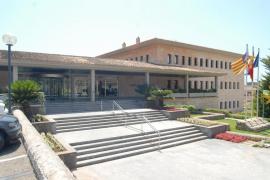 El Ajuntament de Calvià asegura que las fiestas se celebrarán bajo un proceso de convocatoria pública