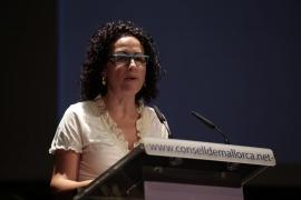 El PP pedirá la dimisión de Margalida Puigserver al frente del IMAS
