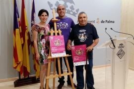 Cort apoyará la campaña 'Mójate contra la esclerosis múltiple' cediendo una playa o una piscina