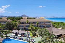 Los touroperadores paralizan la compra de hoteles en Mallorca por los elevados precios