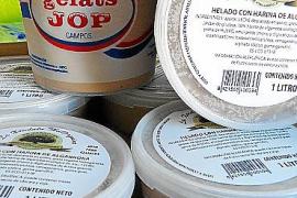 De alimento animal a producto gourmet