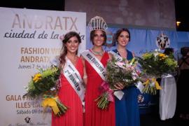 Miss Turismo Illes Balears