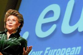 Bruselas ve «sólidos indicios» de que la expulsión de gitanos de Francia es ilegal