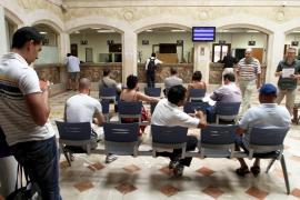 Madrid reduce el dinero que envía a Balears y deja sin efecto la mejora de la recaudación