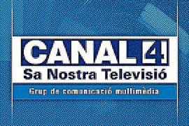 Sinto Farrús vende todas sus empresas audiovisuales a Vértice