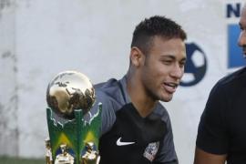 La Fiscalía cree que la decisión judicial de archivar la causa de Neymar es «precipitada»