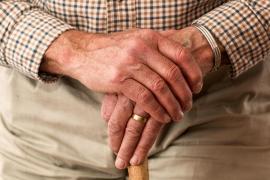 El IMAS destina 150.000 euros a ayudas para ancianos