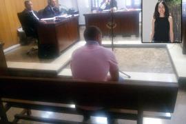 Condenado a tres años por atropellar y matar a una chica que hacía footing