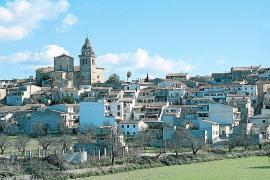 Campos, Ariany, Sant Llorenç, Selva, Deià y Alcúdia, únicos municipios con 'deuda cero'