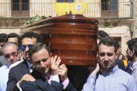 La policía investiga comentarios en redes sociales contra Víctor Barrio, el torero fallecido