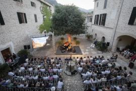 La Serra, cinco años como Patrimonio Mundial