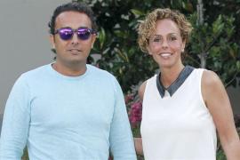 Rocío Carrasco se casará con Fidel Albiac el próximo septiembre