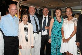 Rotary Club Ramon Llull