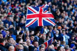 El Reino Unido pide a Gibraltar que le explique sus prioridades ante el 'brexit'