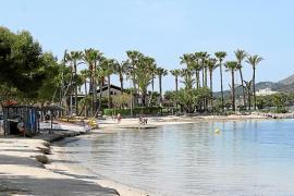 La Autoritat Portuària no detendrá la ampliación del puerto deportivo de Alcúdia